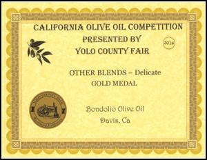 Yolo-Award-Gold2