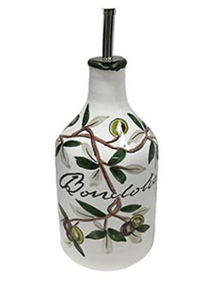 Vase Front upload